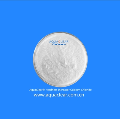 Hardness Increaser (Calcium Chloride) Cal Plus